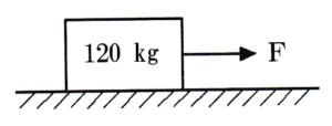 31 40 5 300x114 - 問31~問40 クレーンの運転の力学の知識/クレーン・デリック運転士