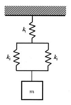 418cba91a64b7844d05f479bdea47ad5 - 3 機械力学/問題3 専門科目 機械部門/技術士第一次試験