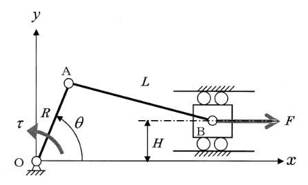 d766b72266612fa85bc19d265324d26e - 3 機械力学/問題3 専門科目 機械部門/技術士第一次試験