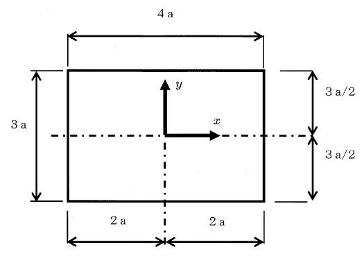 d8dc24a929cf18caac58d0bbef237638 - 2 構造力学、鋼構造コンクリート/問題3 専門科目 建設部門/技術士第一次試験