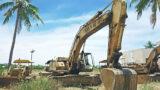 06923e7d50e4641b21fb1bdd7317c116 - 建設機械施工技士試験 01