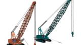 19e5d3978d42049657c5a5b5a334bd8c - 建設機械施工技士試験 01