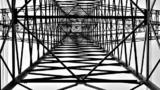 9e1d896d64d2b1e92f341836fb9f04a0 - 電気工事施工管理技士試験 01